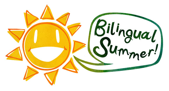 bilingual_summer_logo_580-1