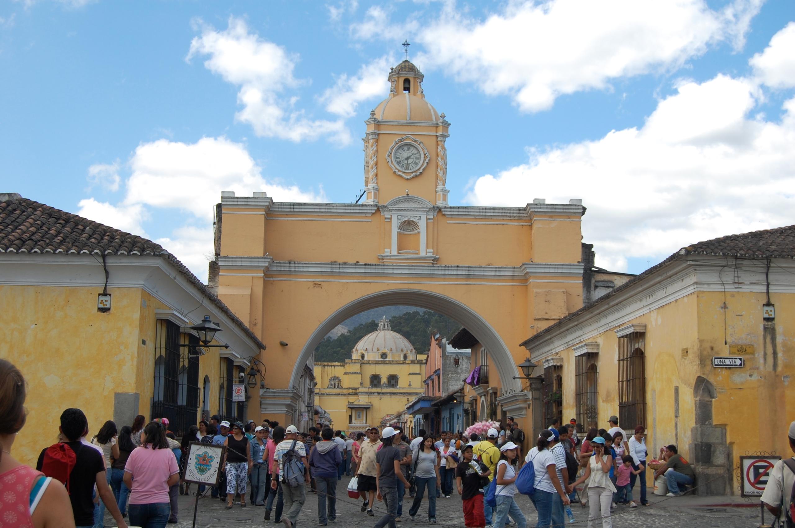 SemanaSanta2008 075