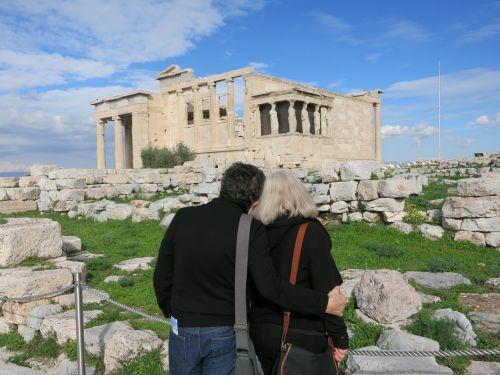 Silvana_Athens