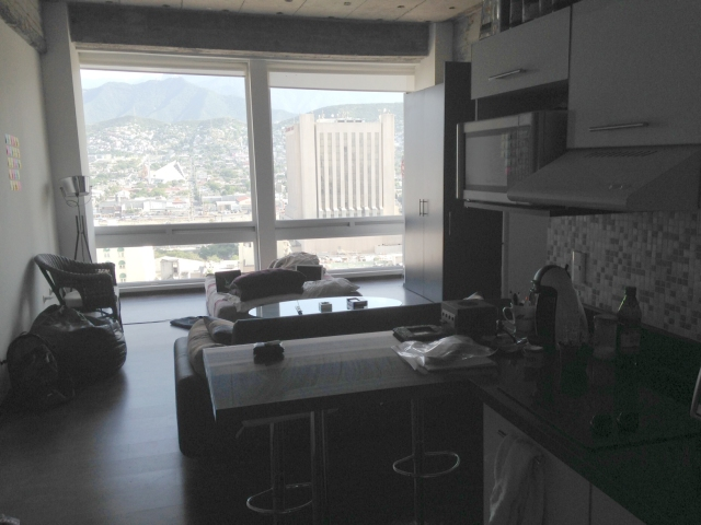 My Apartment