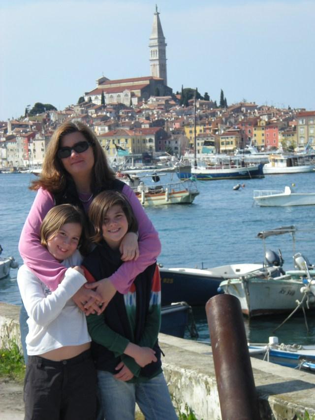 croatia10-006_4530750316_o