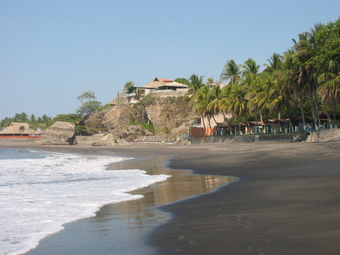 playa-sunzal_730472109_o